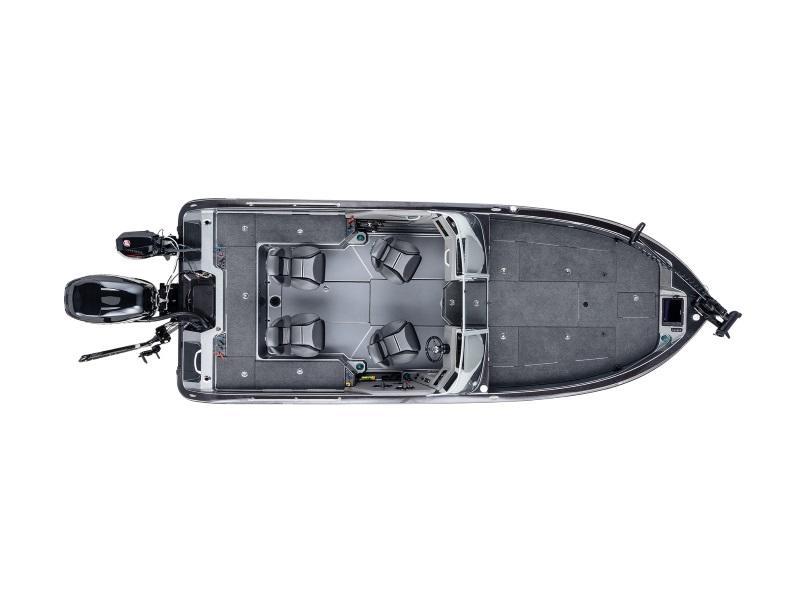 ranger boat wiring harness 2020 ranger boats 622fs pro high country boats  2020 ranger boats 622fs pro high