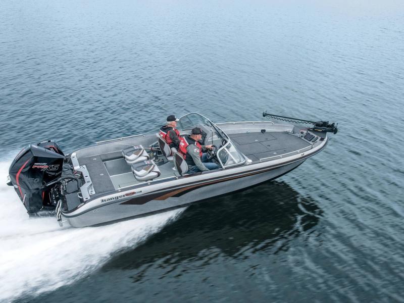 ranger boat wiring harness 2020 ranger boats 620fs ranger cup equipped moritz sport   marine  2020 ranger boats 620fs ranger cup