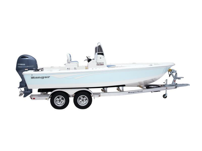 ranger boat wiring harness 2020 ranger boats 2260 bay polaris of gainesville  2020 ranger boats 2260 bay polaris of
