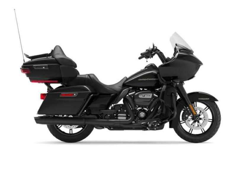 2020 Harley-Davidson® FLTRK - Road Glide® Limited | Harley