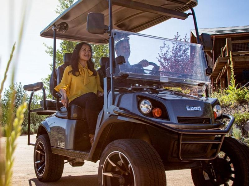 Street Legal Golf Carts For Sale San Diego Ca Lsv Carts