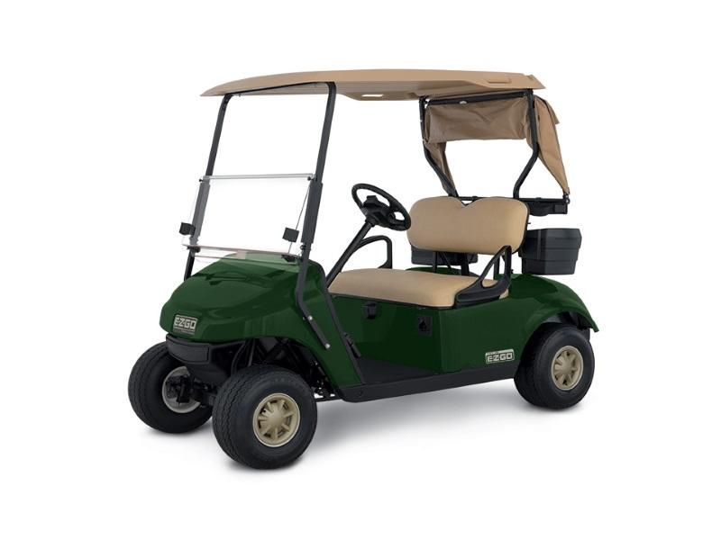 Used Golf Carts For Sale In Oh In Used Golf Cart Dealership