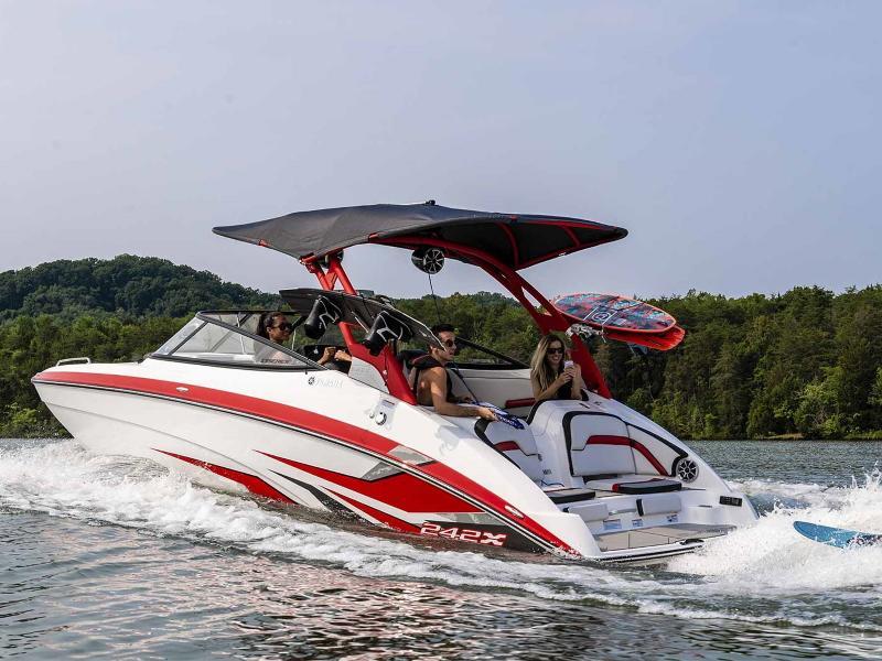 yamaha jet boat dual battery wiring diagram 2020 yamaha marine 242x ridenow jacksonville  yamaha marine 242x ridenow jacksonville