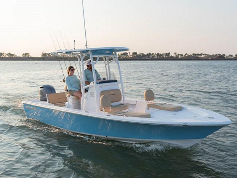 Center Console Boats For Sale Houston Tx Center Console Boats