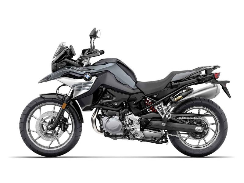 Bmw Motorcycles For Sale Livermore Ca Bmw Motorcycle Dealer