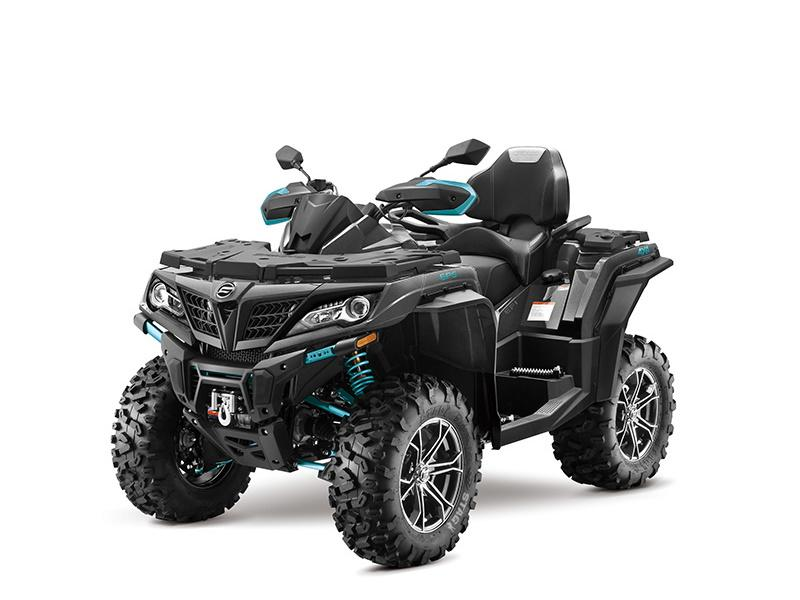 Atvs For Sale In Uxbridge On Atv Dealer