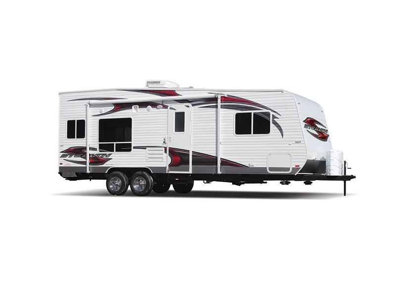 Stealth Toy Hauler >> Used Stealth Toy Haulers For Sale Near Boise Id Serving