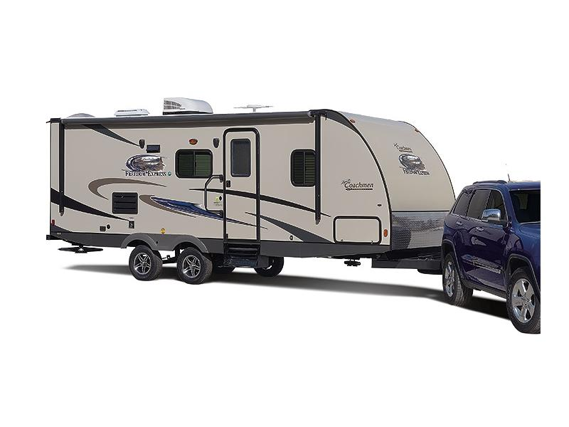 Used Travel Trailers For Sale In Knoxville Tennessee