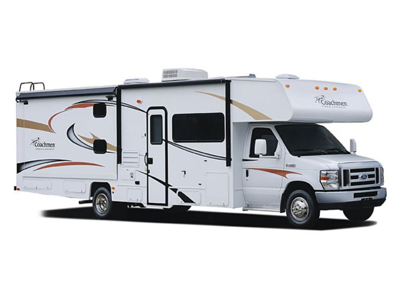 Used Rv For Sale Mn >> Used Motorhomes For Sale Near Minneapolis Mn