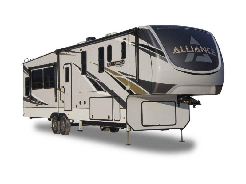 Fifth Wheels For Sale Sioux Falls Sioux City 5th Wheel Dealer