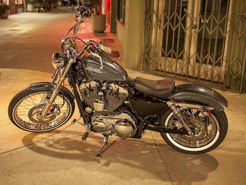 Harley Sportster Roadster For Sale Rancho Santa Fe Ca >> Used Motorcycles For Sale San Marcos Ca Motorcycle Dealer