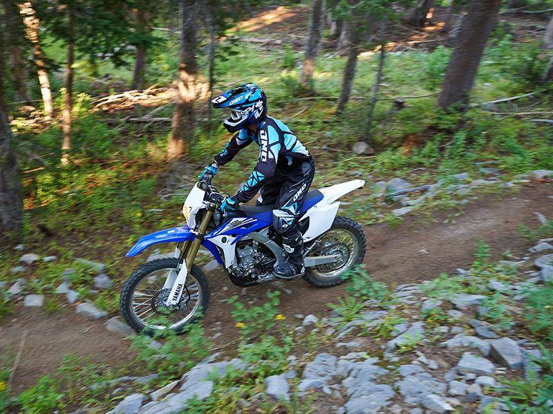 New yamaha motorcycles for sale in lakewood near denver for Where is the nearest yamaha dealer