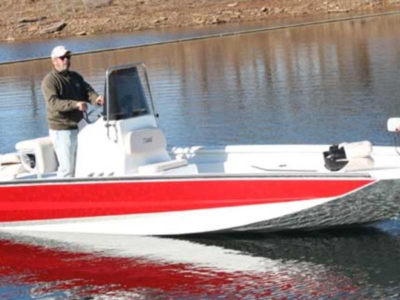 Used Boats For Sale in Searcy, AR   Used Boat Dealer