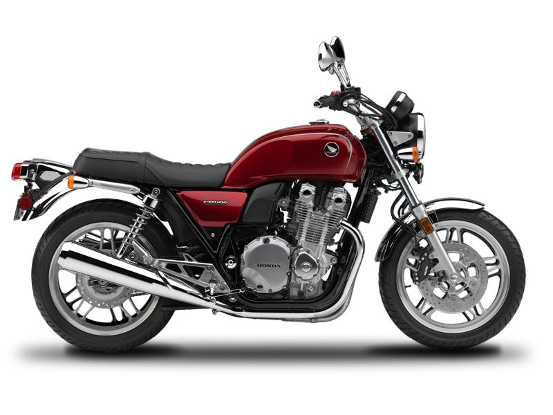 Used Honda Motorcycles >> Used And Pre Owned Honda Sport Motorcycles For Sale In