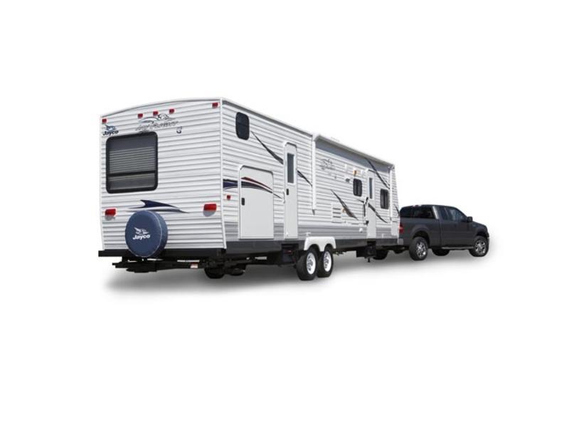 Jayco Travel Trailers For Sale Edmonton Ab Jayco