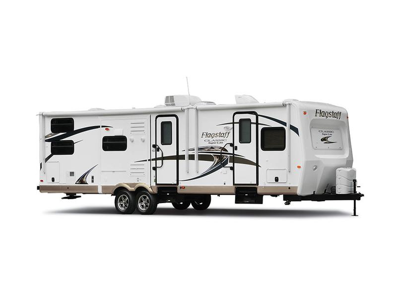 pre owned and used travel trailers for sale in buda near austin and san antonio tx camper. Black Bedroom Furniture Sets. Home Design Ideas