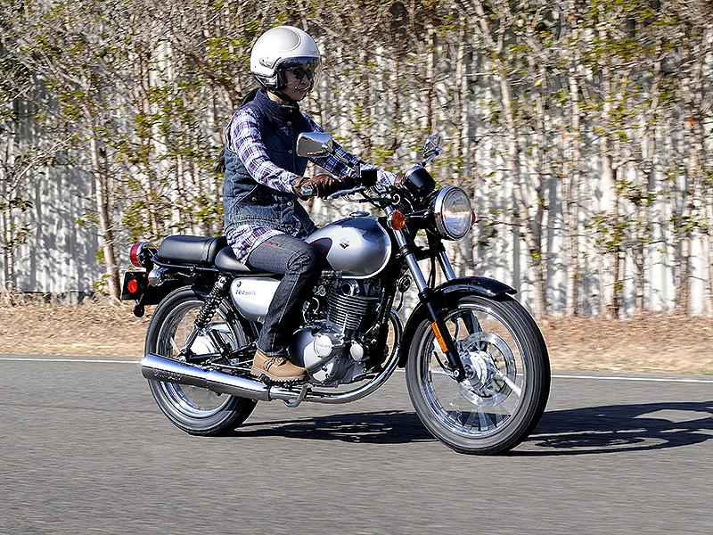 New motorcycles for sale in madison tn america 39 s motor for Yamaha dealers in kentucky
