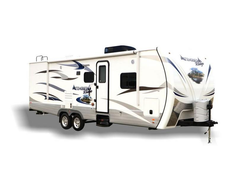 Used RVs & Campers For Sale | Seattle, WA | Used RV Sales