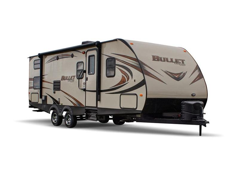 Travel Trailers For Sale Puyallup Wa >> Used Motorhomes Travel Trailers And Fifth Wheels For Sale In