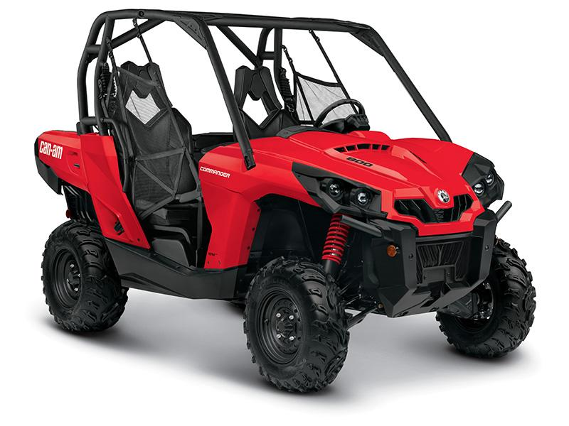 Can Am Commander For Sale Paducah Ky >> Can Am Atvs Utvs Four Wheelers And Side By Sides For Sale Near