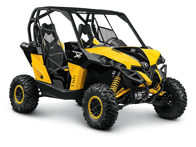 Used Side X Side Utvs For Sale In Lexington Near Louisville And