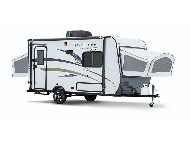 Jayco Dealer Conroe Tx >> Used Jayco Travel Trailers For Sale In North And South Houston Tx