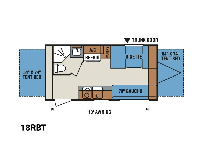 kz rv wiring diagram z3 wiring library diagram rh 7 hujjh mein custombike de