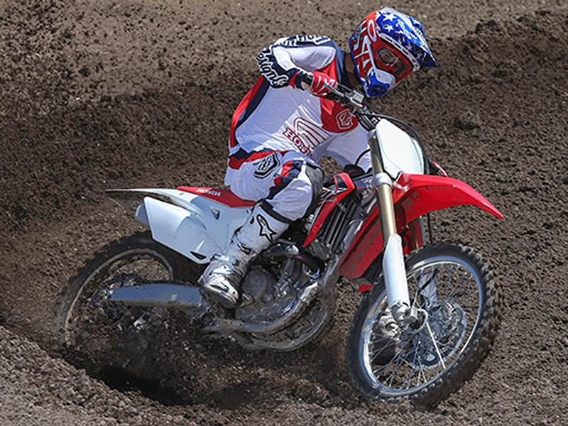 Used dirt bikes for sale in lexington near louisville and for Yamaha dealers in kentucky