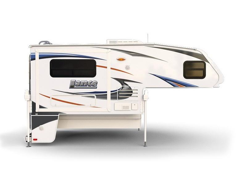 New And Used T At B Trailers For Sale In Abbotsford British Columbia
