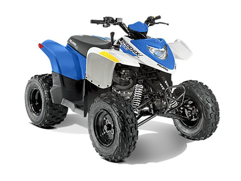 New and Used ATVs For Sale in St  Petersburg, Florida near Tampa