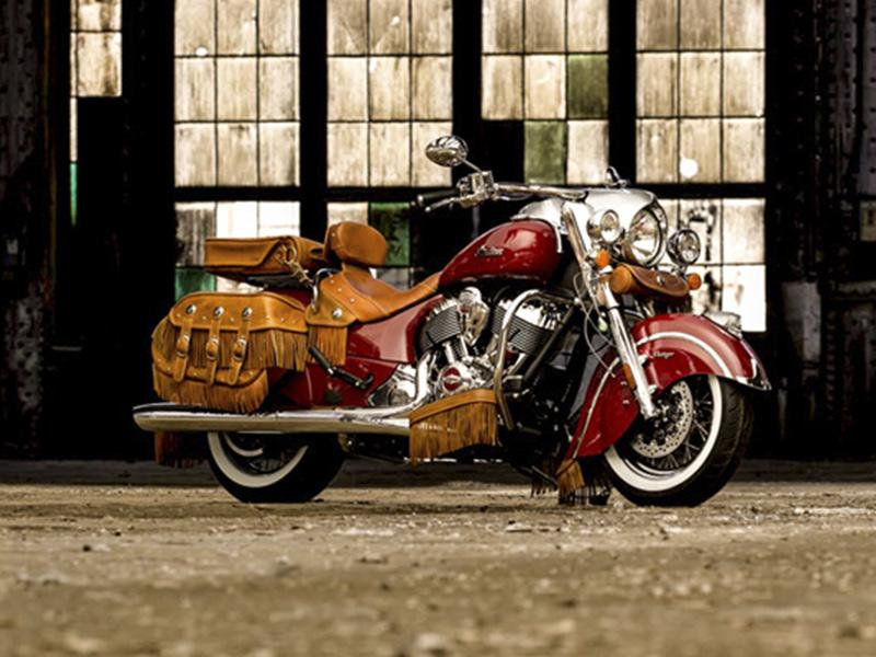 Victory Motorcycles For Sale Sterling Heights Mi >> Used Cruiser Motorcycles For Sale near Detroit, Michigan, and Flint, Lansing, Ann Arbor, and ...