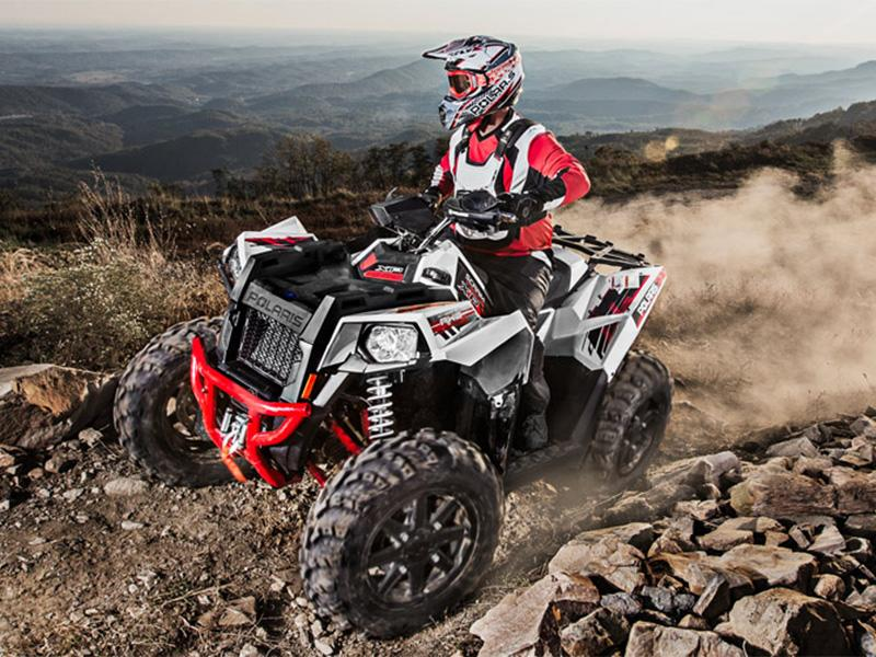 Used Atvs For Sale In Austin Texas Motorcycle Dealer Near New Braunfels Round Rock Woods Fun Center Muir woods trading company and cafe hours. used atvs for sale in austin texas