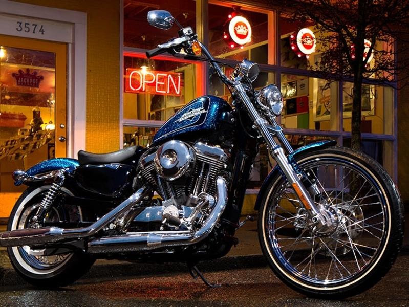 Used Motorcycles For Sale Union City Tn Harley Davidson Dealer