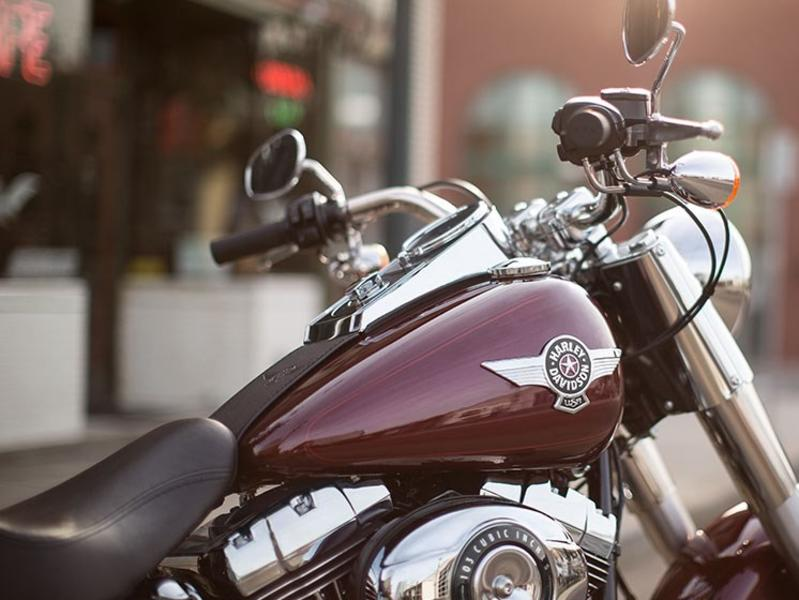 Used Motorcycles For Sale in Manchester, NH | Used Bike Dealer