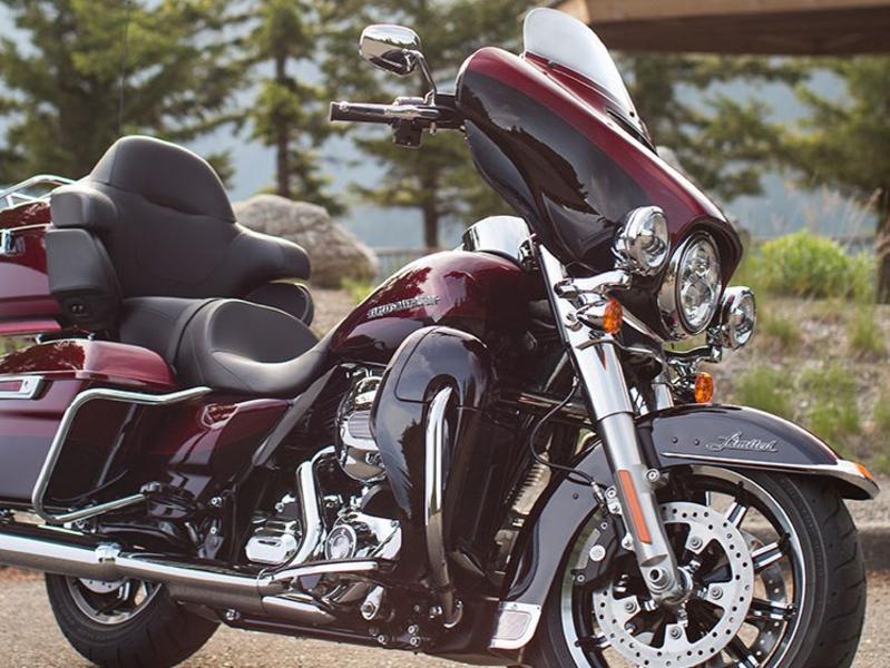 Harley-Davidson® Motorcycles For Sale   Hobe Sound, FL   Harley®