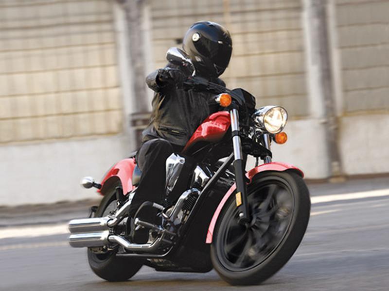 honda® cruiser motorcycles for sale near little rock, ar; serving