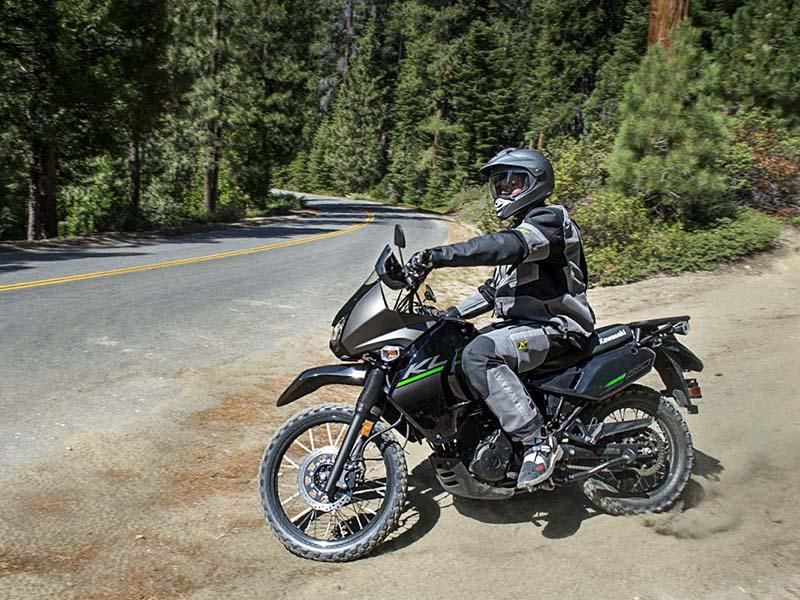 kawasaki motorcycles, atvs, and sidesides for sale in