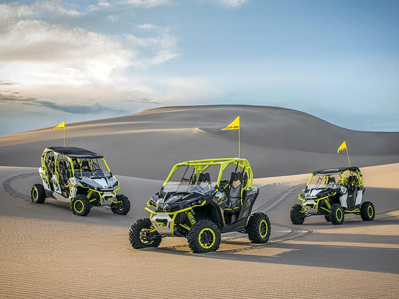 Used Utvs For Sale In Austin Texas Motorcycle Dealer Near New Braunfels Round Rock Woods Fun Center Visit and find out what makes us the home decor superstore. used utvs for sale in austin texas