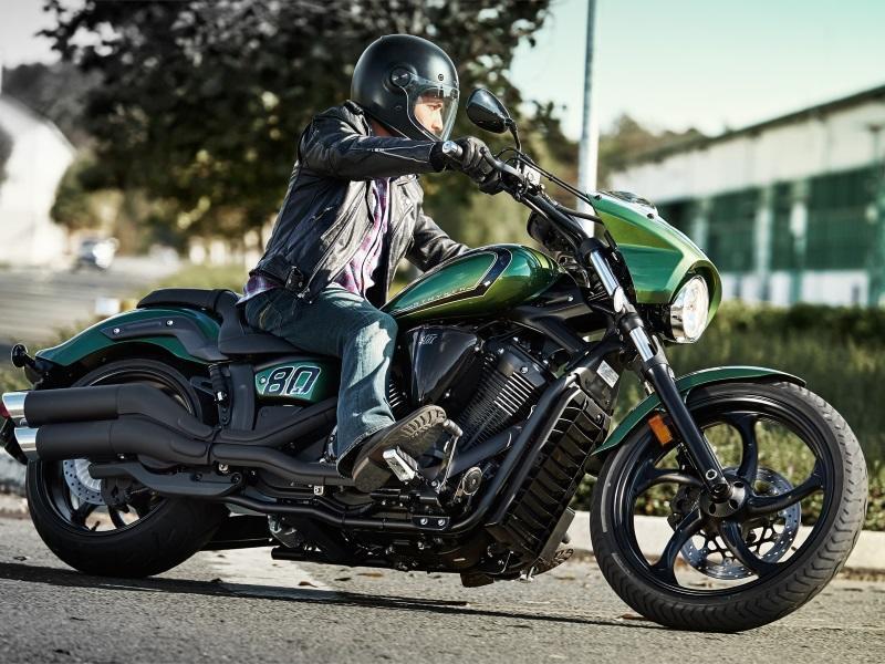 new yamaha motorcycles watercrafts atvs utvs scooters ForYamaha Dealer Tampa