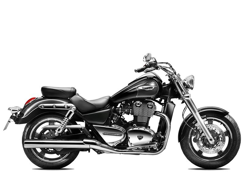 Superb 2015 Triumph Thunderbird Commander Abs Two Tone Windy City Caraccident5 Cool Chair Designs And Ideas Caraccident5Info