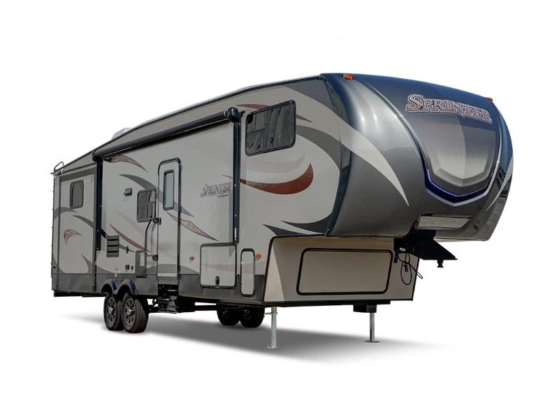 Used Rv For Sale Mn >> Keystone Rv Travel Trailers For Sale Twin Cities Mn