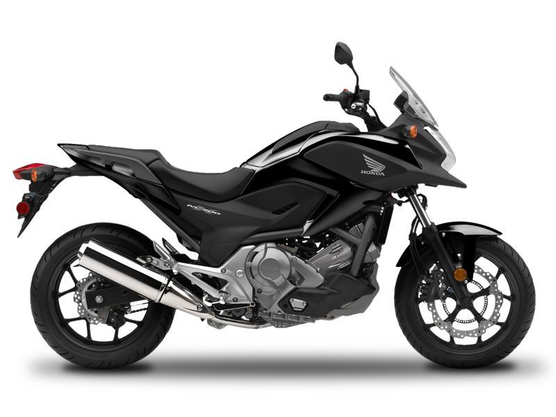 2015 honda nc700x dct abs cedar creek motorsports for Yamaha dealers nc