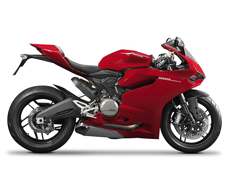 2015 ducati 899 panigale red cross country cycle metuchen new jersey. Black Bedroom Furniture Sets. Home Design Ideas