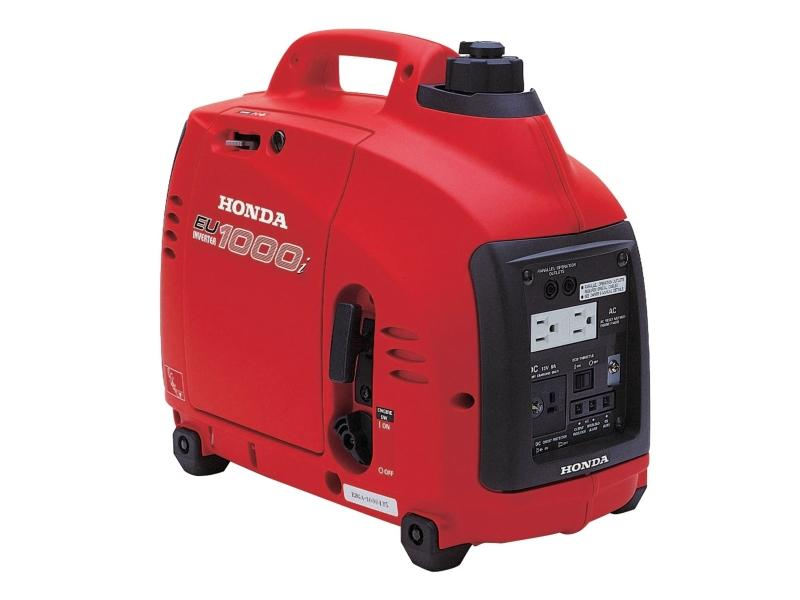 2015 honda power eu1000i stock 046282 ars powersports