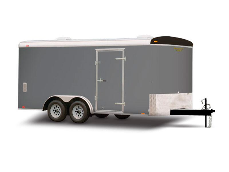 Used Cargo Trailers For Sale Sioux Falls Sd Cargo Trailer Dealer
