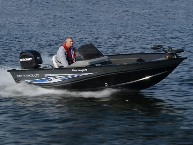 Pre-Owned and Used Boston Whaler Boats For Sale in Coos Bay