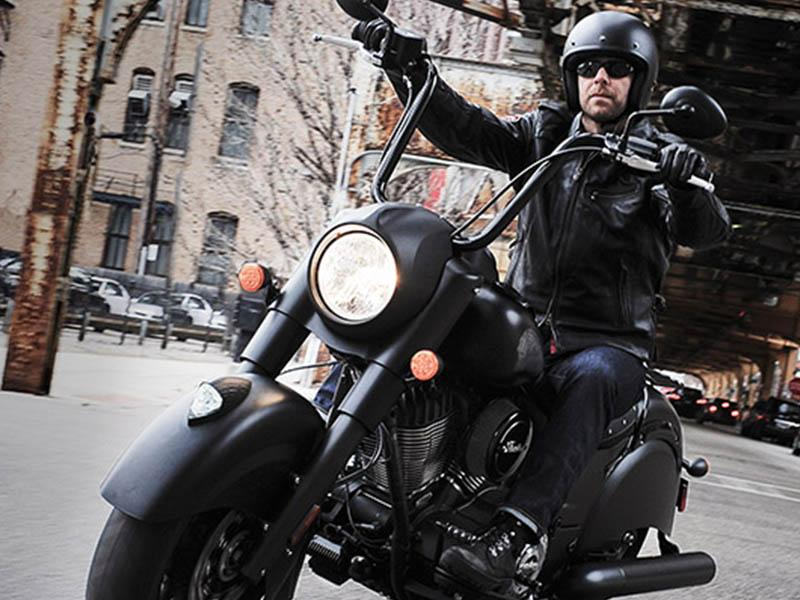 indian motorcycles for sale in st petersburg near tampa florida st pete powersports. Black Bedroom Furniture Sets. Home Design Ideas
