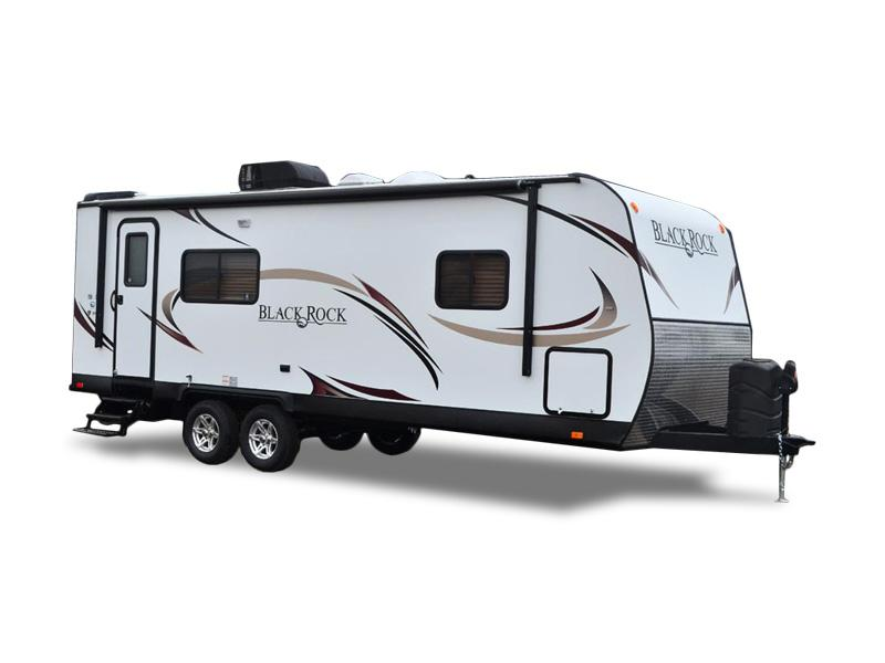 Outdoors Rv Travel Trailers And Fifth Wheels For Sale In Spokane Wa Near Post Falls And Coeur D Alene Id Rvs Northwest Dealership