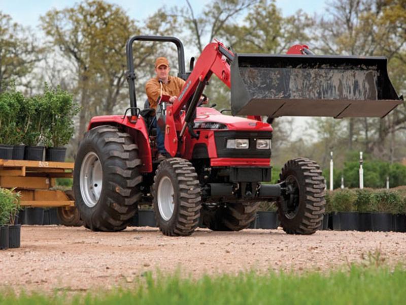 Used Tractors For Sale >> Used Tractors For Sale In Waco Near Killeen Corsicana Tx