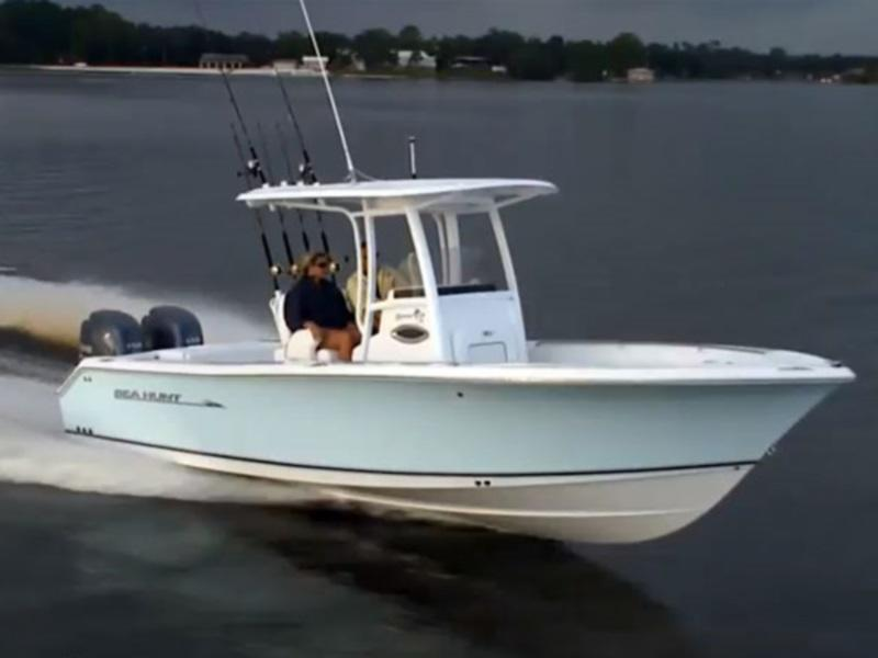 Boat Dealers In Pa >> Used Boats Marine Equipment For Sale Nj Used Marine Dealer